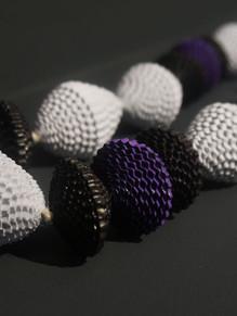 Design Jewelry