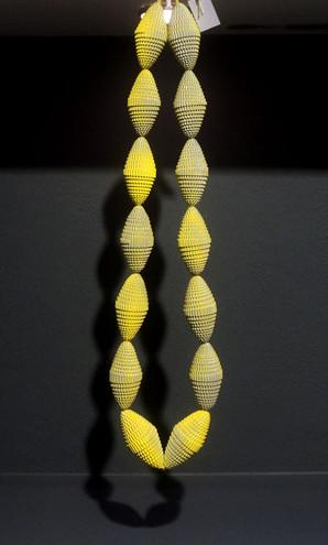 Yellow Design Jewelry