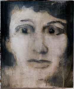 BERLIN PORTRAITS