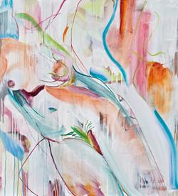 Composition III