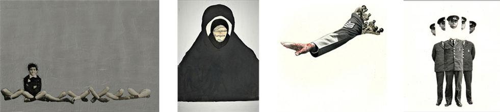 ghjkljhvj.jpg