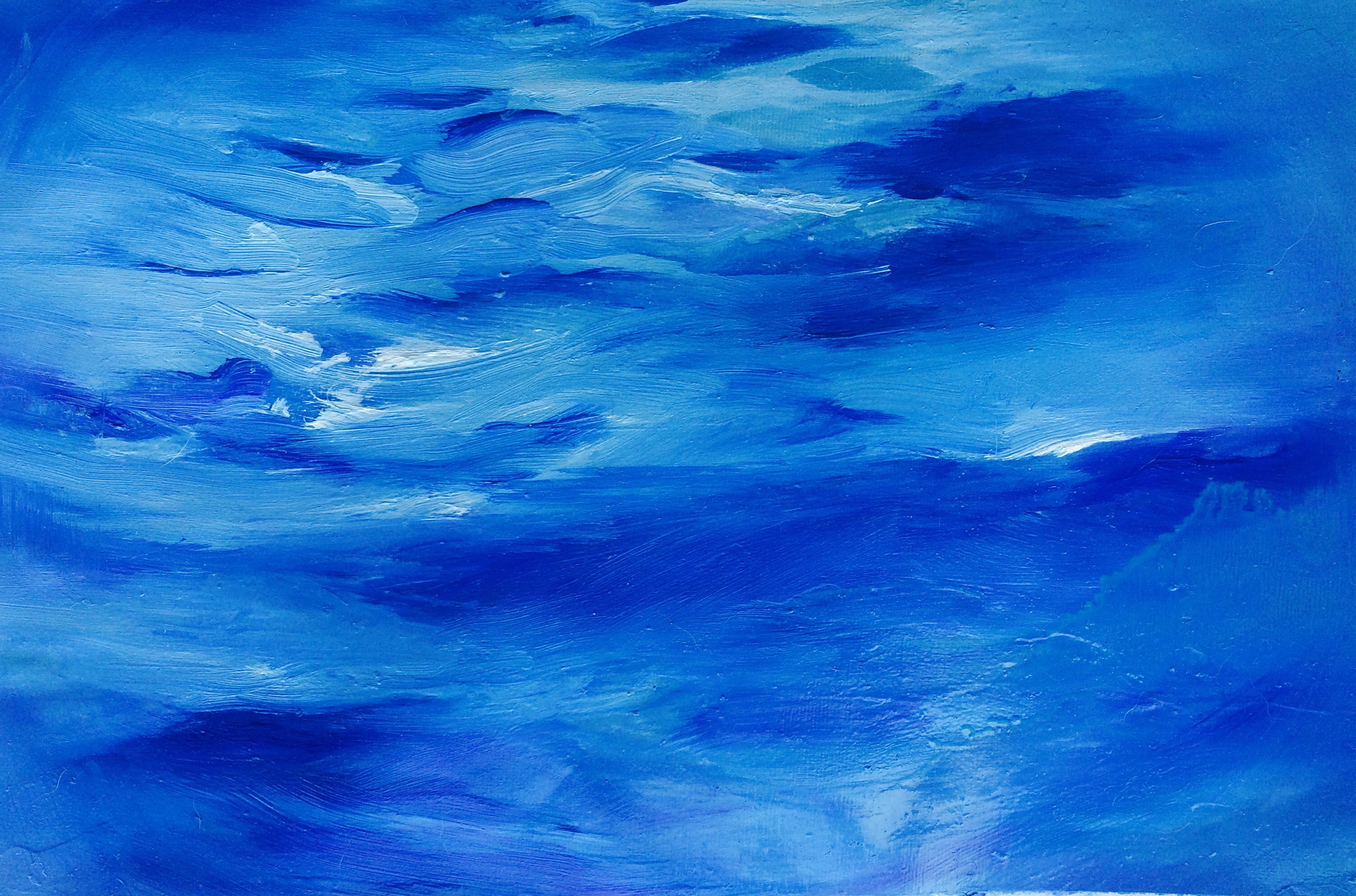 "From ""SEA"" Series"