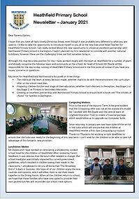 Newsletter 1 img.jpg