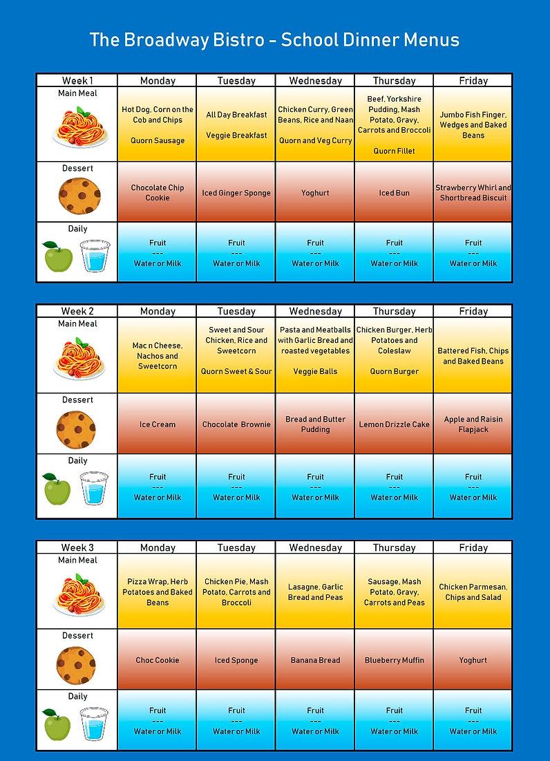 menus img.jpg