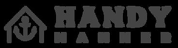 HM-Logo_trans_Background.png