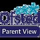 Parent View.png