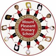 Welcome to Mount Pleasant Primary School