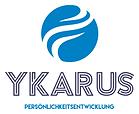 ykarus Logo
