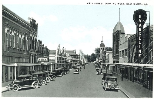 OLD MAIN ST PIC