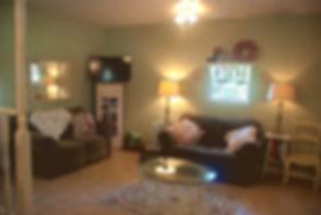 miss_lillies_livingroom_2.jpg