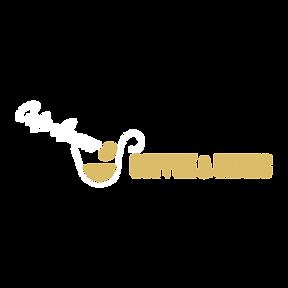 logo_w_yoko.png