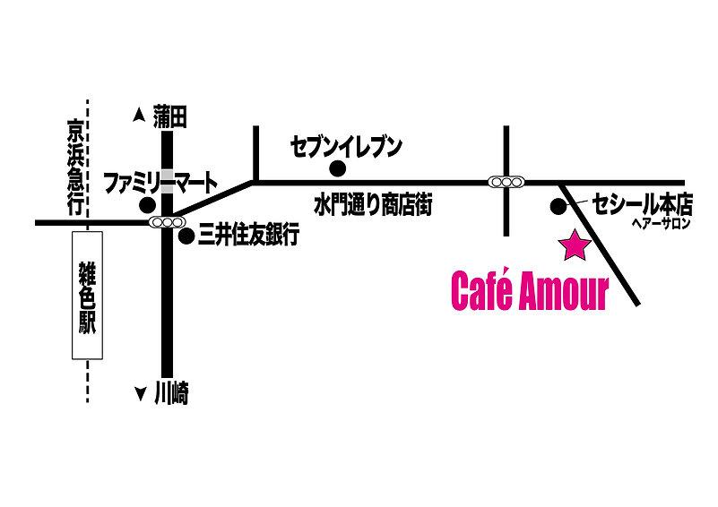 日本語版 黒.jpg