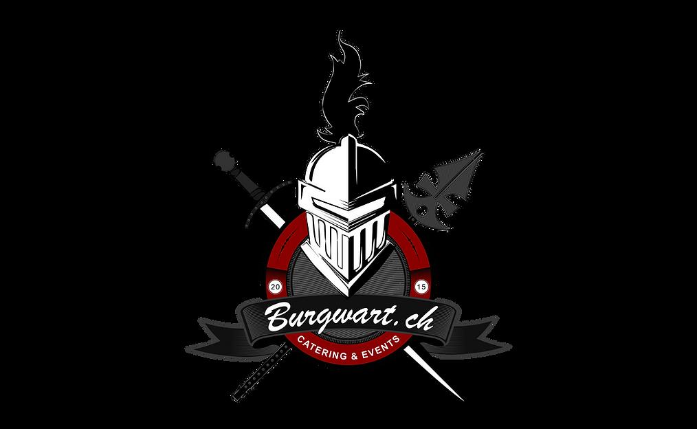 Burgwart.ch Logo