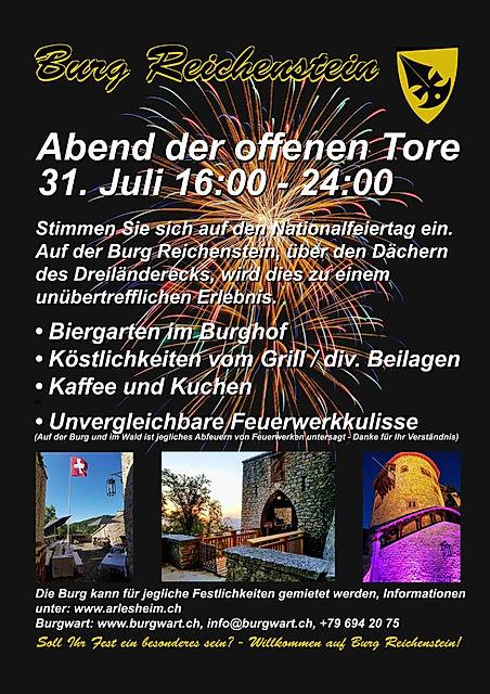 Abend-der-offenen-Tür_31_edited.jpg