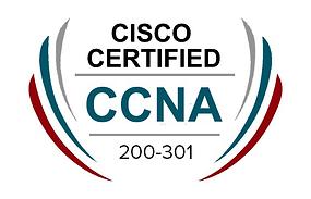 CISCO200301.png