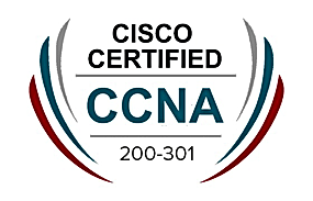 CISCO200301.png