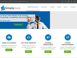 simplydesk.com.png