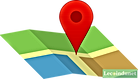 position-carte-partage.png