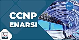 CCNP ENARSI.png