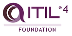 itil4.png