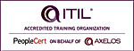 logo-medium-itil.jpeg