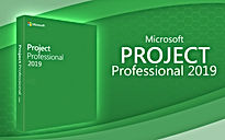 IMG_Icone_project-professional-2019.jpg