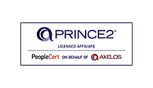PRINCE2_Affiliate logo.png
