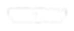 CTE Logos Convenio Cervexxa 190228.png