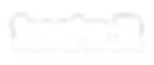 CTE Logos Convenio Fresko  190228.png