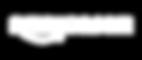 CTE Logos Convenio Amazon 190228.png