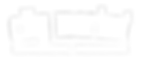 CTE Logos Convenio City 190228.png
