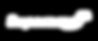 CTE Logos Convenio Superama 190228.png
