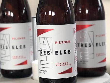 Pilsner, el estilo de cerveza más famoso del mundo