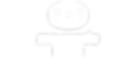 CTE Logos Convenio ML 190228.png