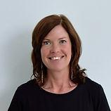 Cindy Mertens