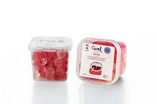 Ceval suikervrije snoepjes berries