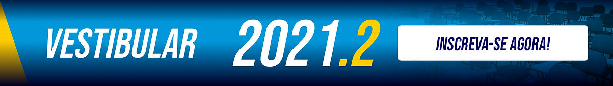 BANNER SITE 2021.2 - VESTIBULAR 1415 X 200px.jpg