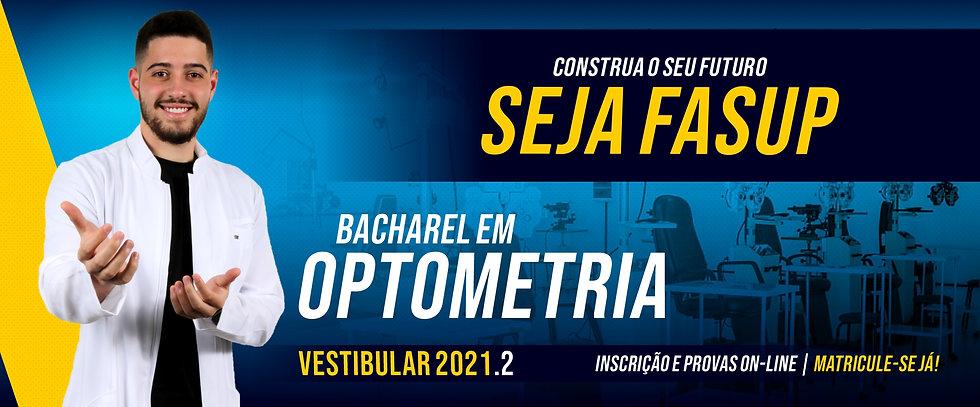 optometria.jpg