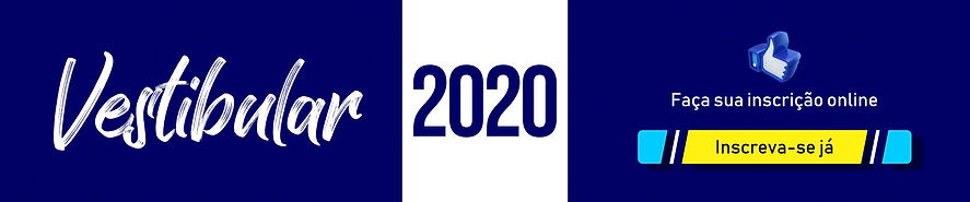 inscrição-2020-site.jpg