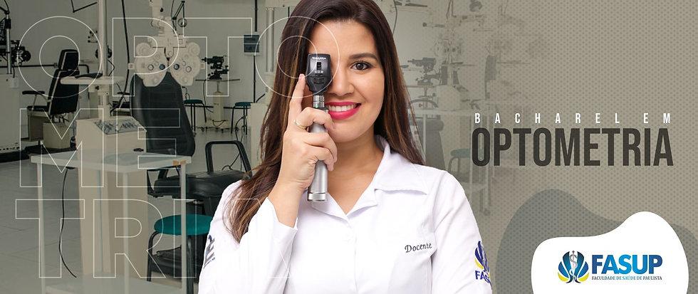 optometria-topo.jpg