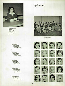 dale meehan Yearbook_full_record_image.j