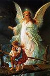 Guardian Angel Painting.jpg