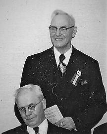 charles maw in 1953.jpeg