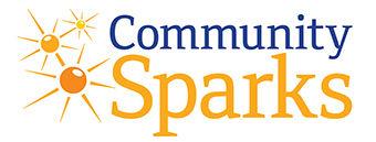 Community Sparks Grant Program.jpg