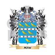 maw crest.png