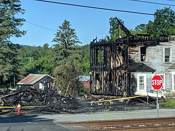 fire house 2.jpg