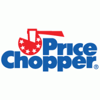 price choper.png