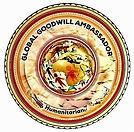global goodwill ambassador (2).jpg