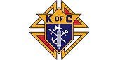 Knights-of-Columbus-Logo.jpg