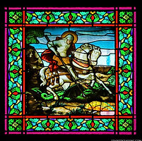 saint george and dragon.jpg